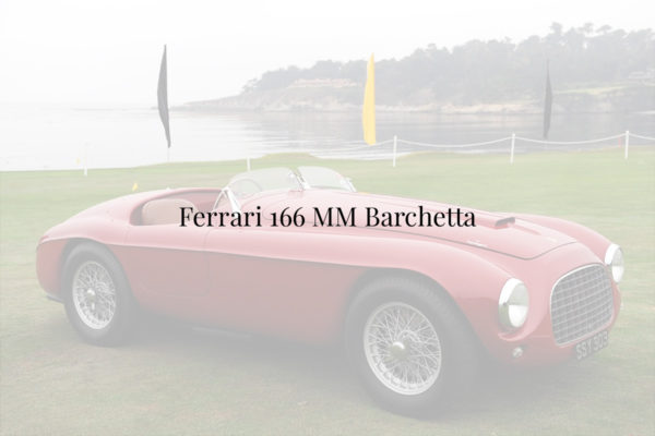 11-Ferrari-166MM-Barchetta