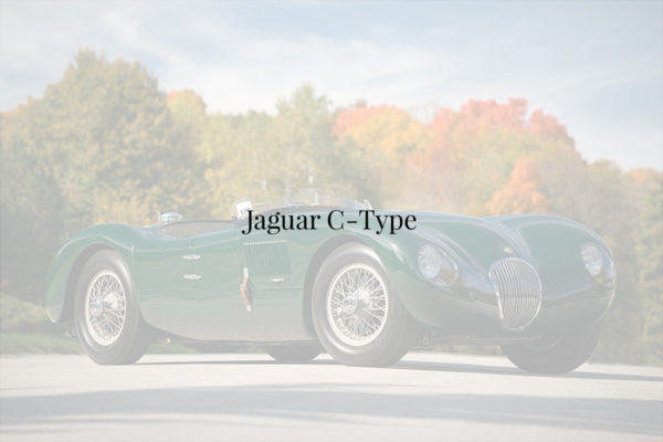22-Jaguar-C-Type