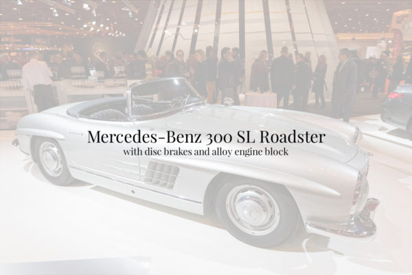 30-Mercedes-Benz-300SL-Roadster