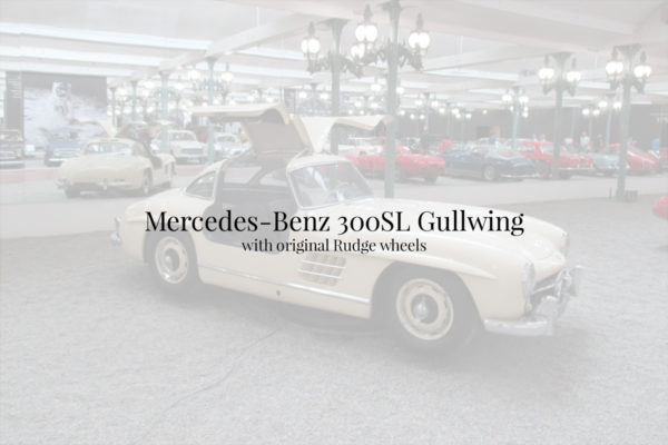 31-Mercedes-Benz-300SL-Gullwing