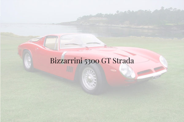 7-Bizzarrini-5300-GT-Strada